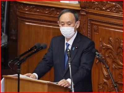菅 総理 の 長男 学歴